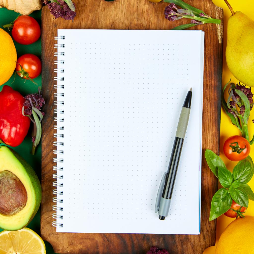 Vegan Tips Thumbnail