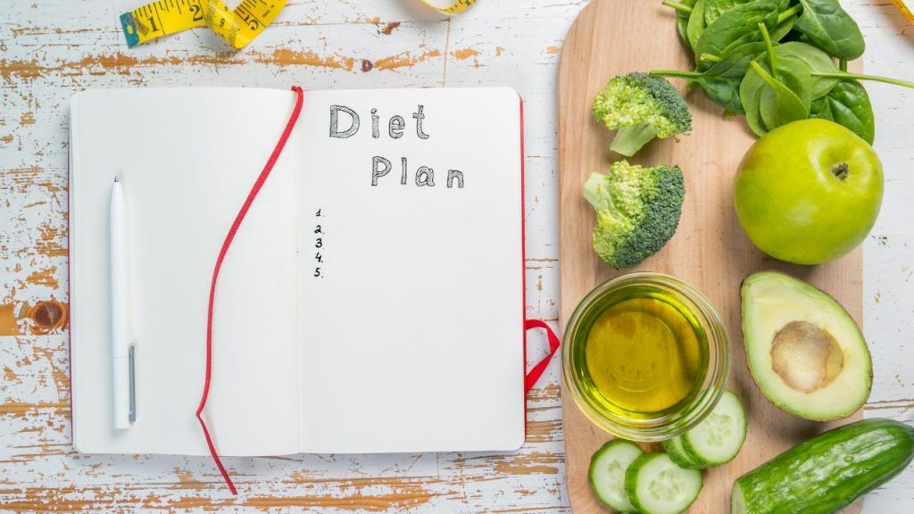 Advantages and disadvantages of the Pescetarian Paleo diet