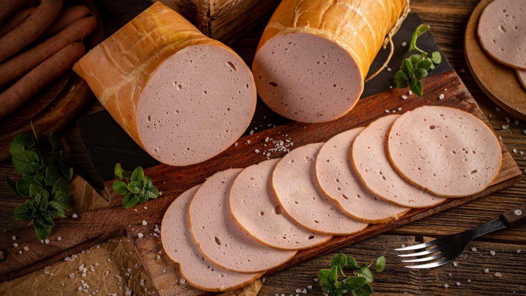 Best plant-based deli meat brands
