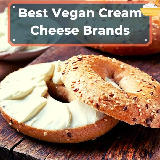 Best vegan bits brands