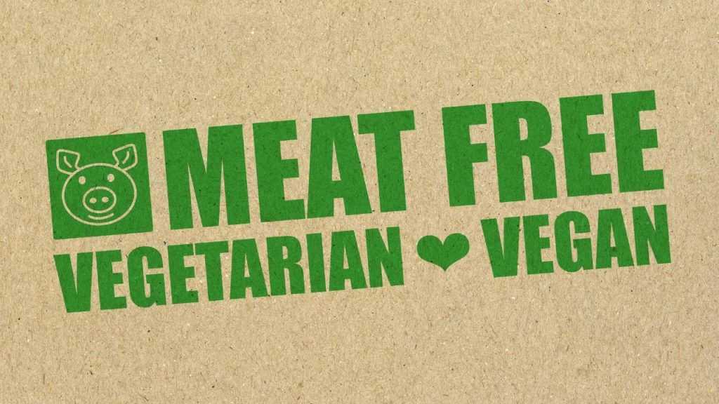 What is the best vegan meat brand