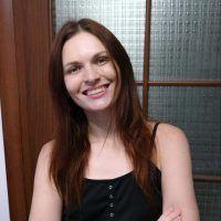 Emma Main Author Profile